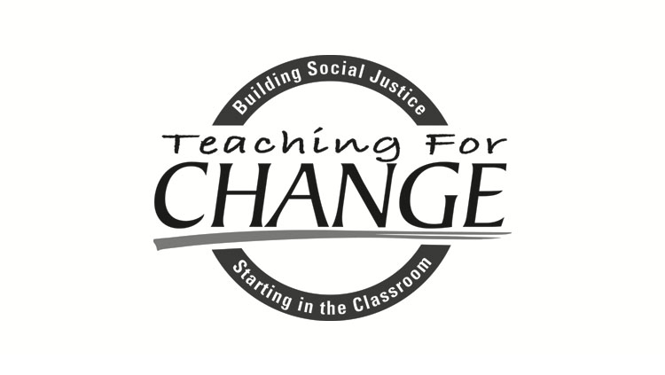 TeachingForChange.jpg