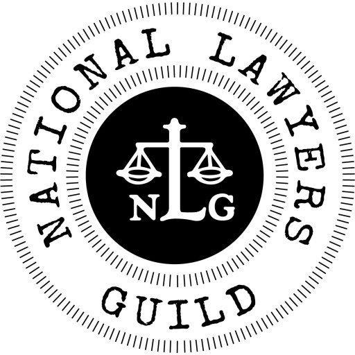 NLG-logo-hi-res.jpg