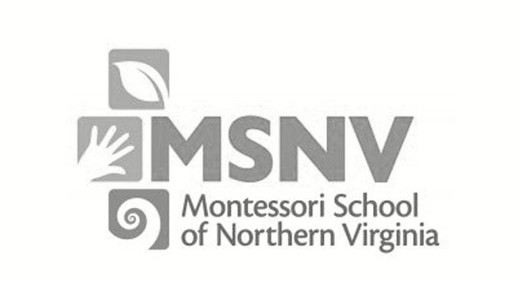 MontessoriSchoolOfNorthernVirginia.jpg