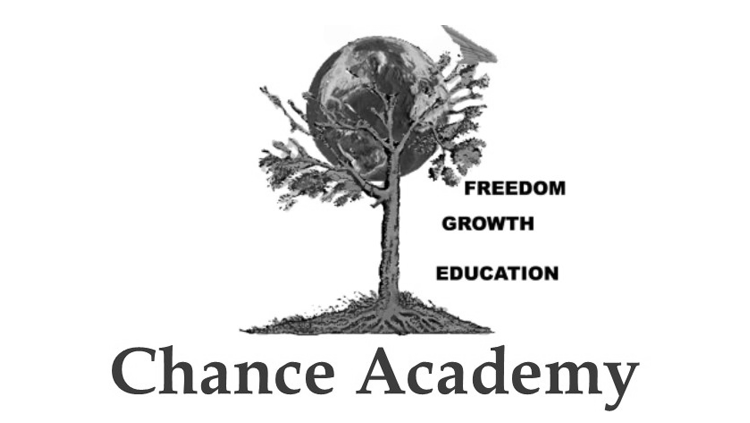 ChanceAcademy.png