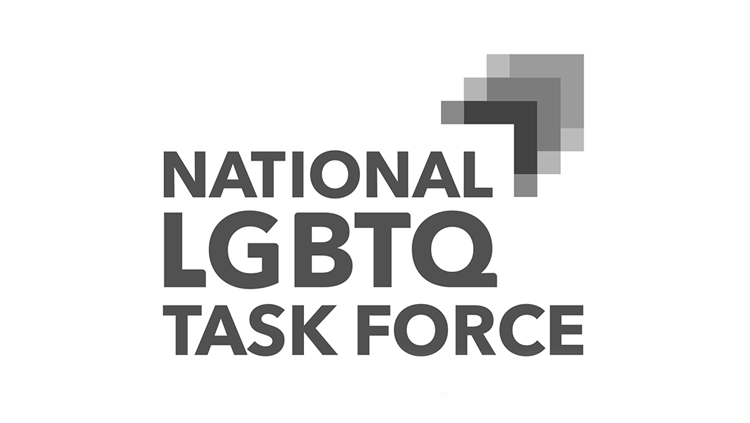 NationalLGBTQTaskForce.png