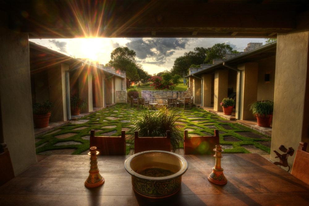 courtyard-angle2.jpg