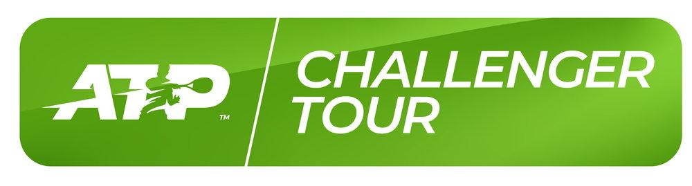 ATP_ChallengerTour_Primary.jpg