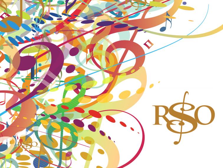 CDesign-RSO-identity.png