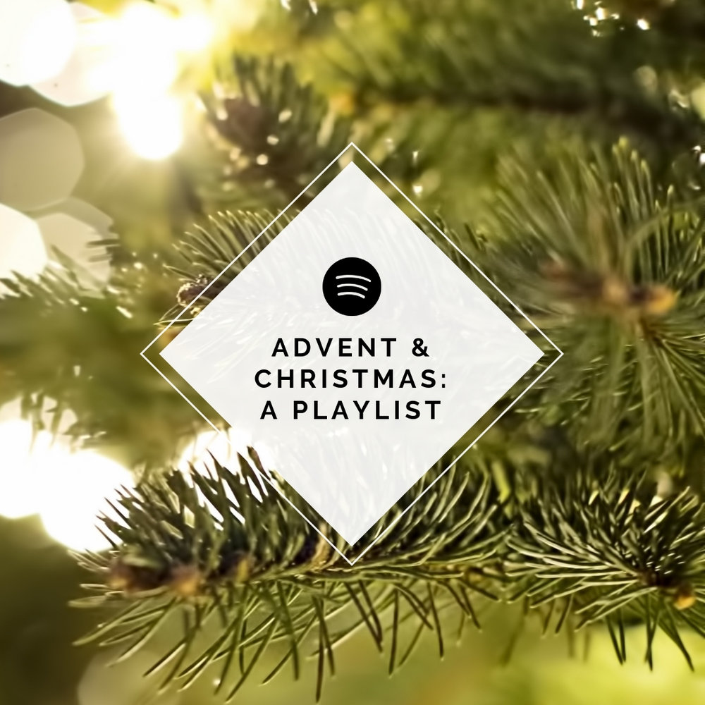 Songs for the season of Advent & Christmas. After several introductory songs, the playlist continues with songs of waiting (Advent), then traces the Christmas story. Featuring Josh Garrels, Shane & Shane, Melanie Penn, Folk Angel, Sleeping at Last & many more. Enjoy & share!