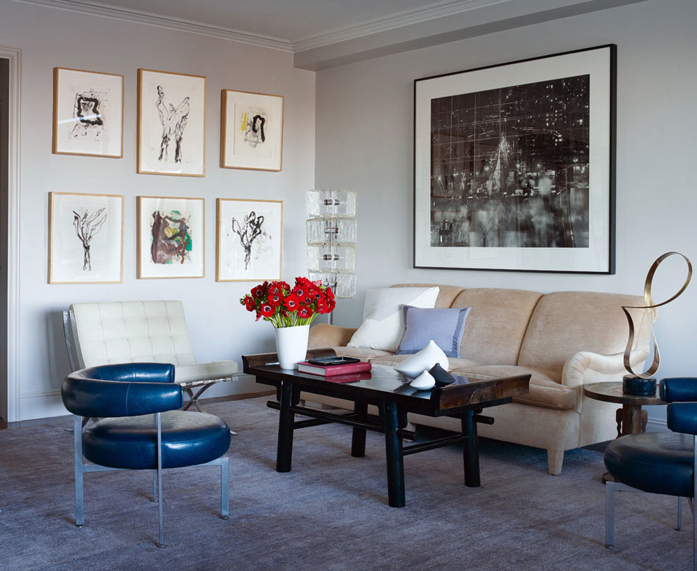 08-living-room.jpg