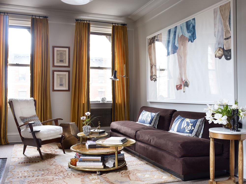04-living-room-2.jpg