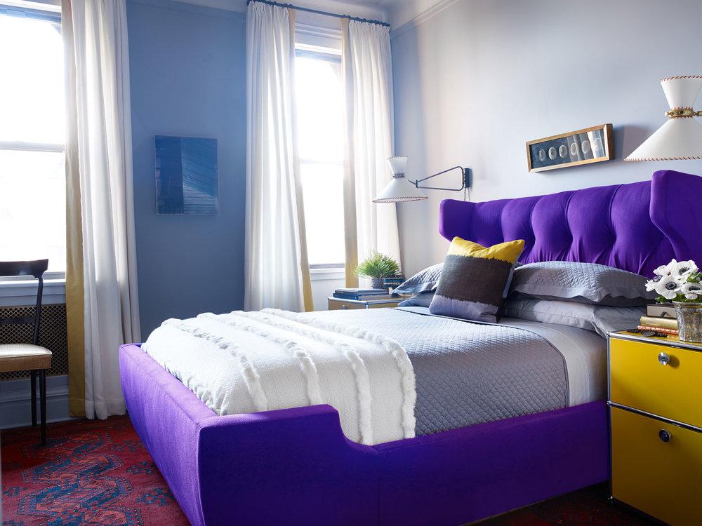 09-bedroom-2.jpg
