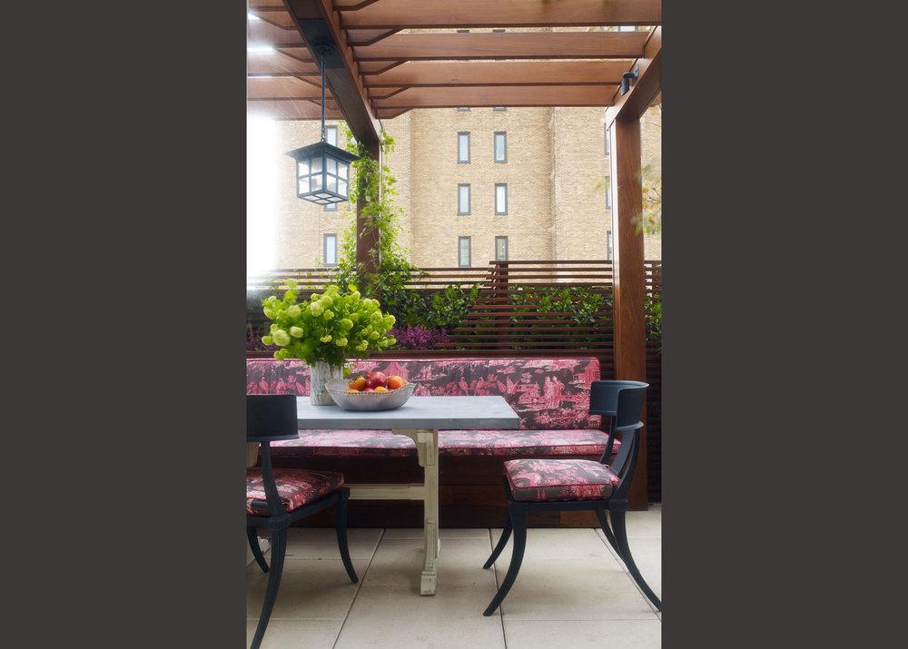 06-terrace-dining.jpg