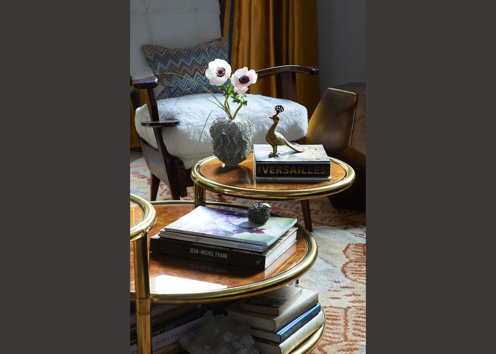 03-coffee-table-detail.jpg