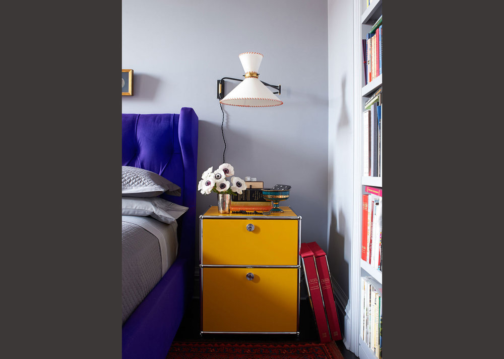 10-nightstand-detail.jpg