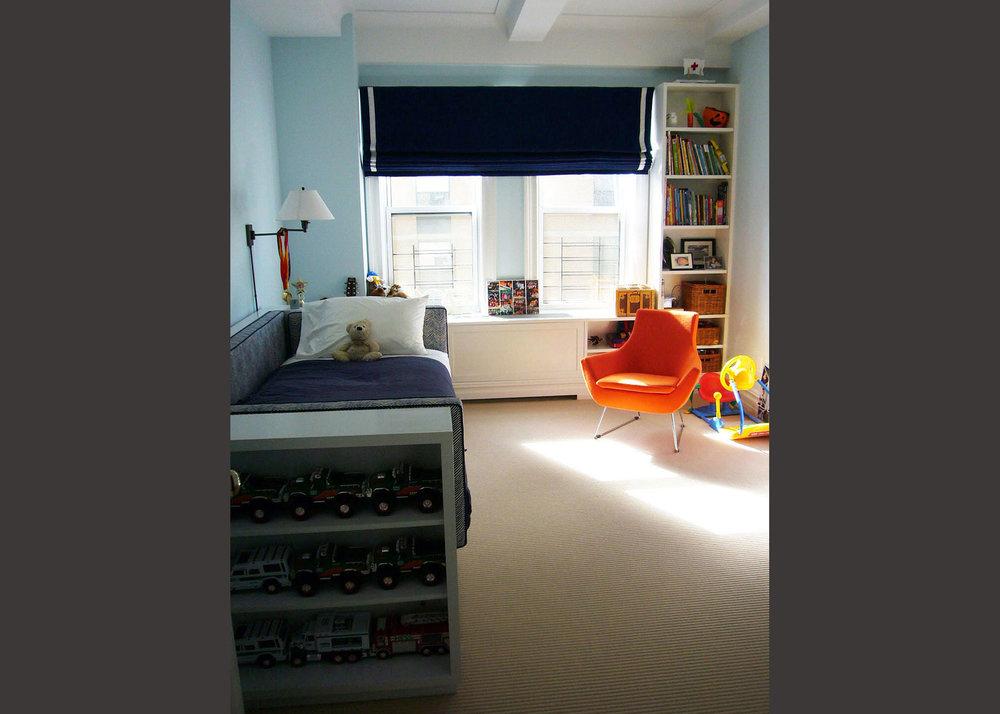 27-kids-room.jpg