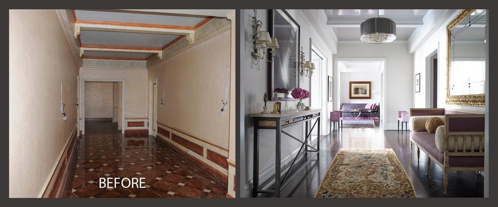 01-Foyer-ba.jpg