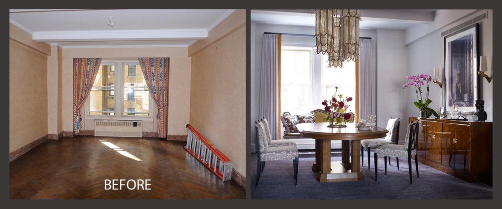 01-Foyer-ba_2.jpg