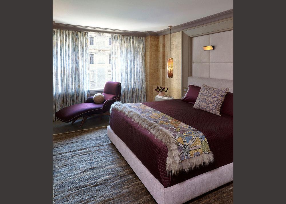 17-master-bedroom.jpg