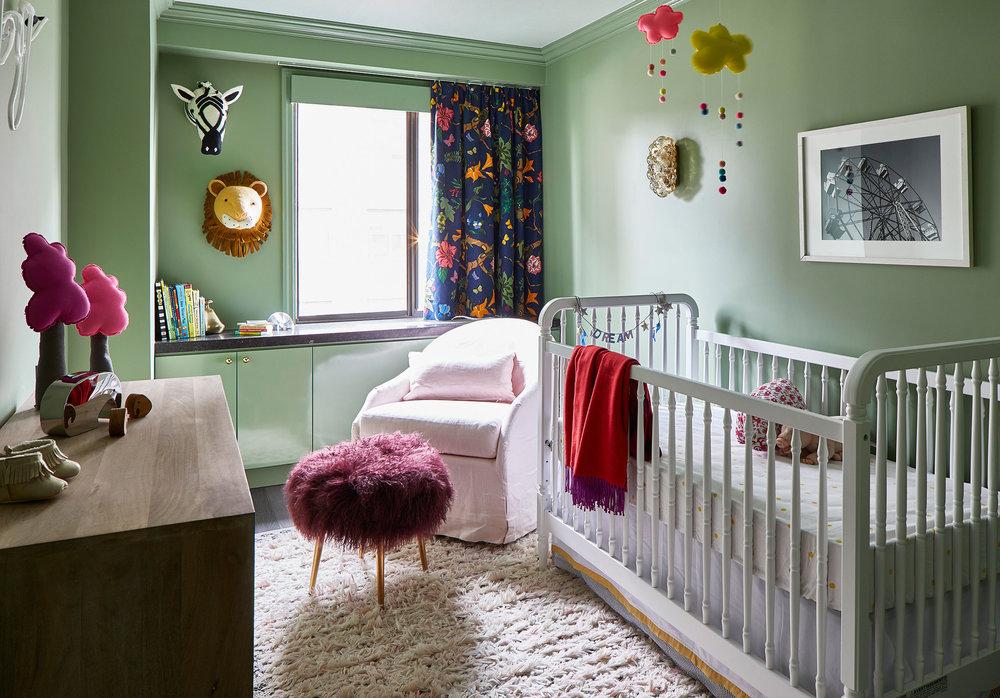 09-Nursery-1.jpg