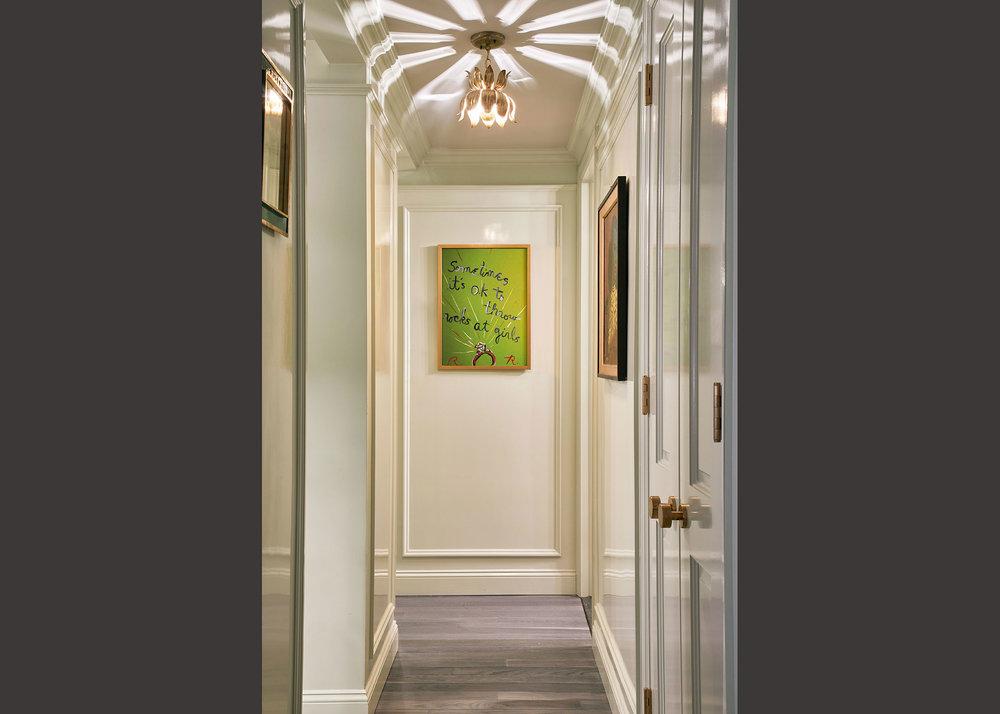12-Hallway.jpg