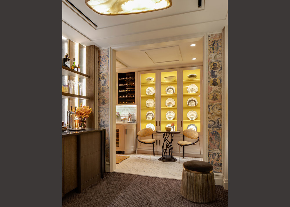 Wet-Bar-to-Butlers-Pantry.jpg