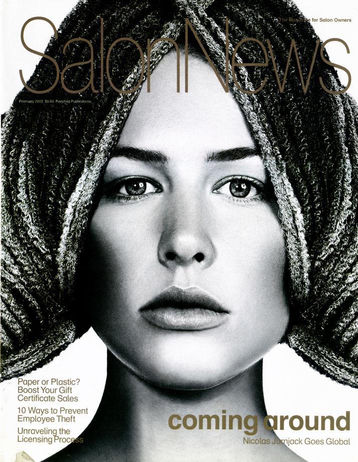 Salon-news-Nicolas-Jurnjack_01a.jpg