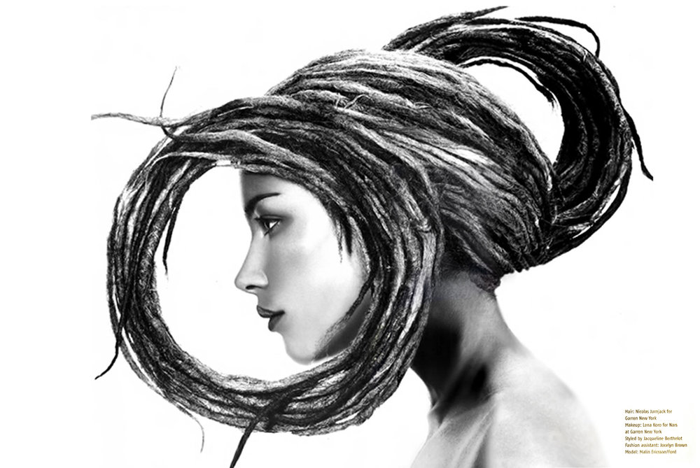 Salon-news-Nicolas-Jurnjack-dreadlock-style-3b.jpg
