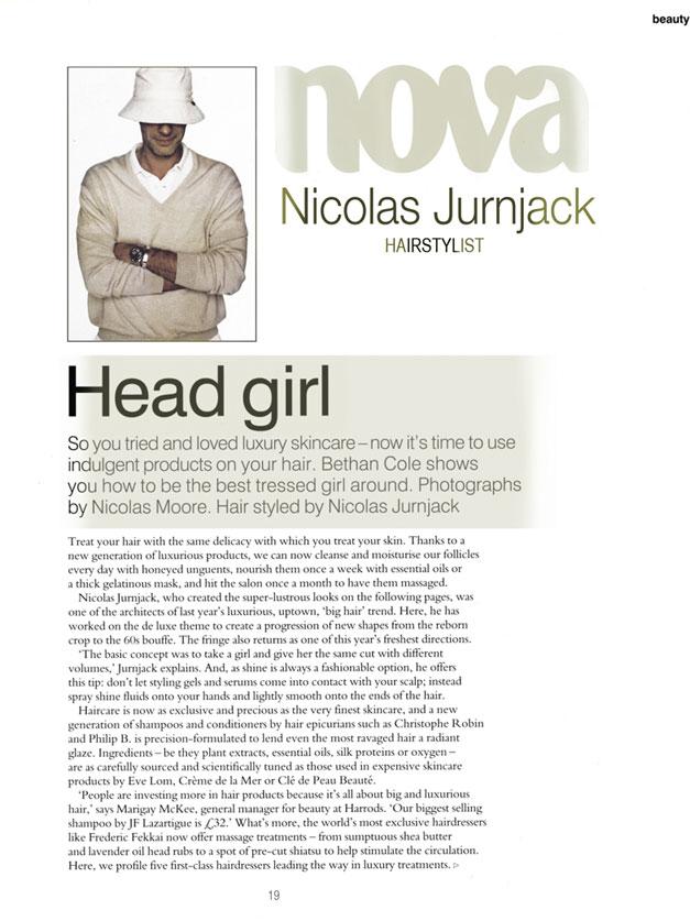 nicolas-jurnjack-retro-modern-chic-hairstyles-for-Nova-00.jpg