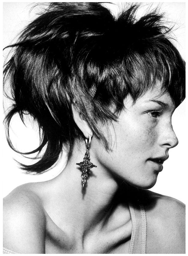 nicolas-jurnjack-retro-modern-chic-hairstyles-for-Nova-01.jpg
