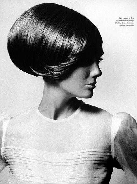 retro-60s-hair-02.jpg