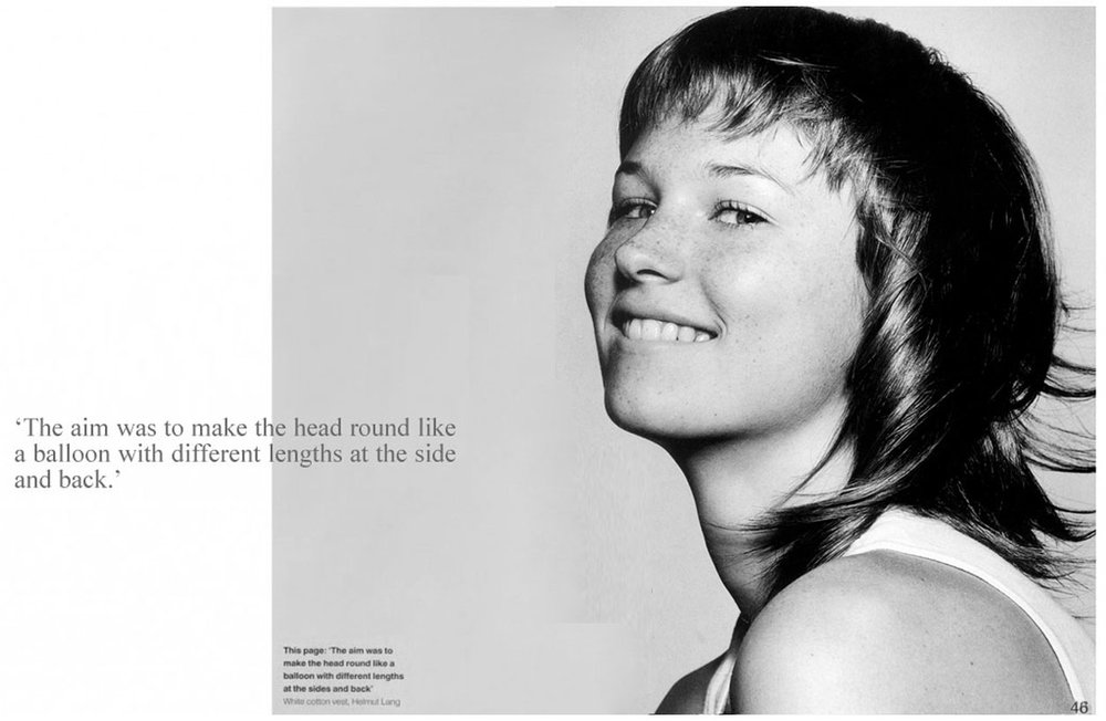 nicolas-jurnjack-retro-modern-chic-hairstyles-for-Nova-04aa.jpg
