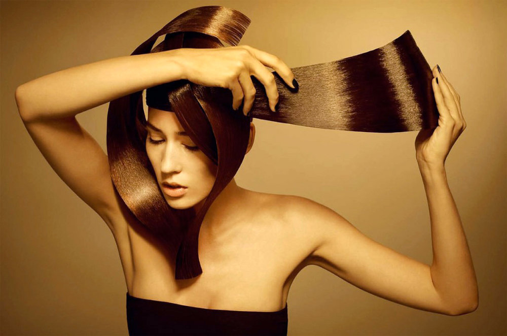 Extrem Archived Press — Nicolas Jurnjack Hairstyles KG56