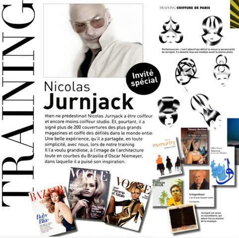 nicolas-jurnjack-training-coiffure-de-paris.jpg