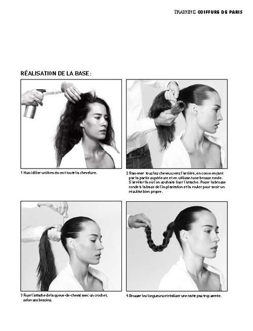 Astuces-coiffure-01b.jpg