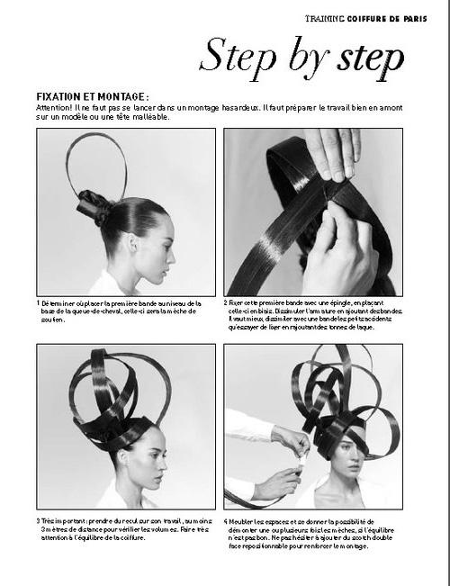 Astuces-coiffure-03b.jpg