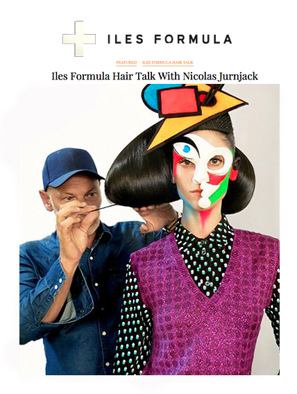 iles-formula-hair-talk-nicolas-jurnjack-interview