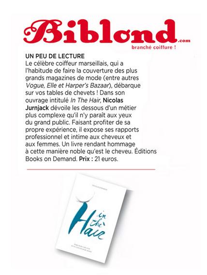 biblond-Nicolas-jurnjack-book-inthehair