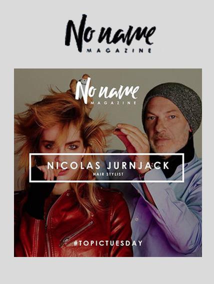 noname-magazine-nicolas-jurnjack-interview.jpg