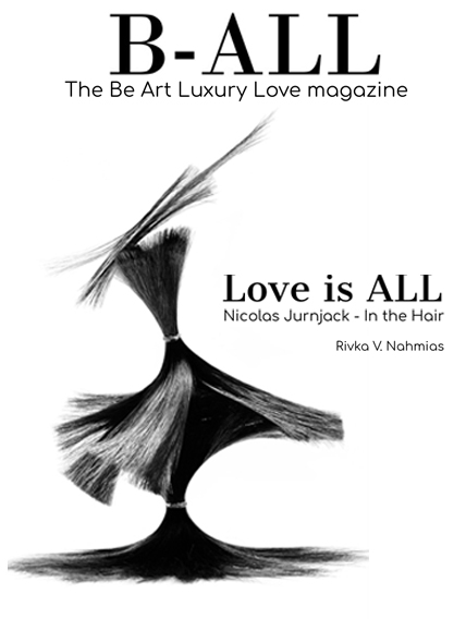 B-all-interview-Art-luxury-love- nicolas-jurnjack