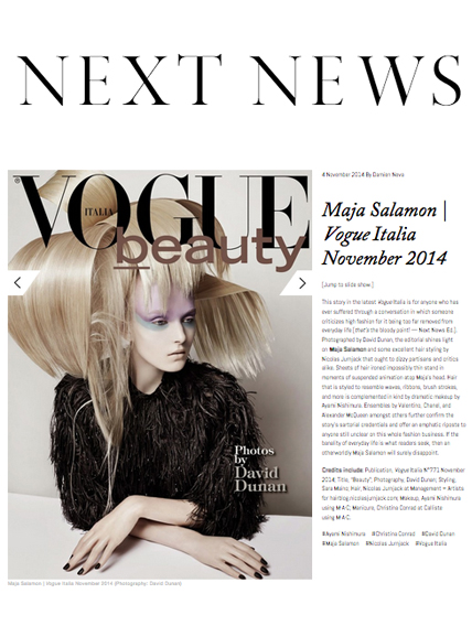 vogue-italia-niclas-jurnjack-hair-special