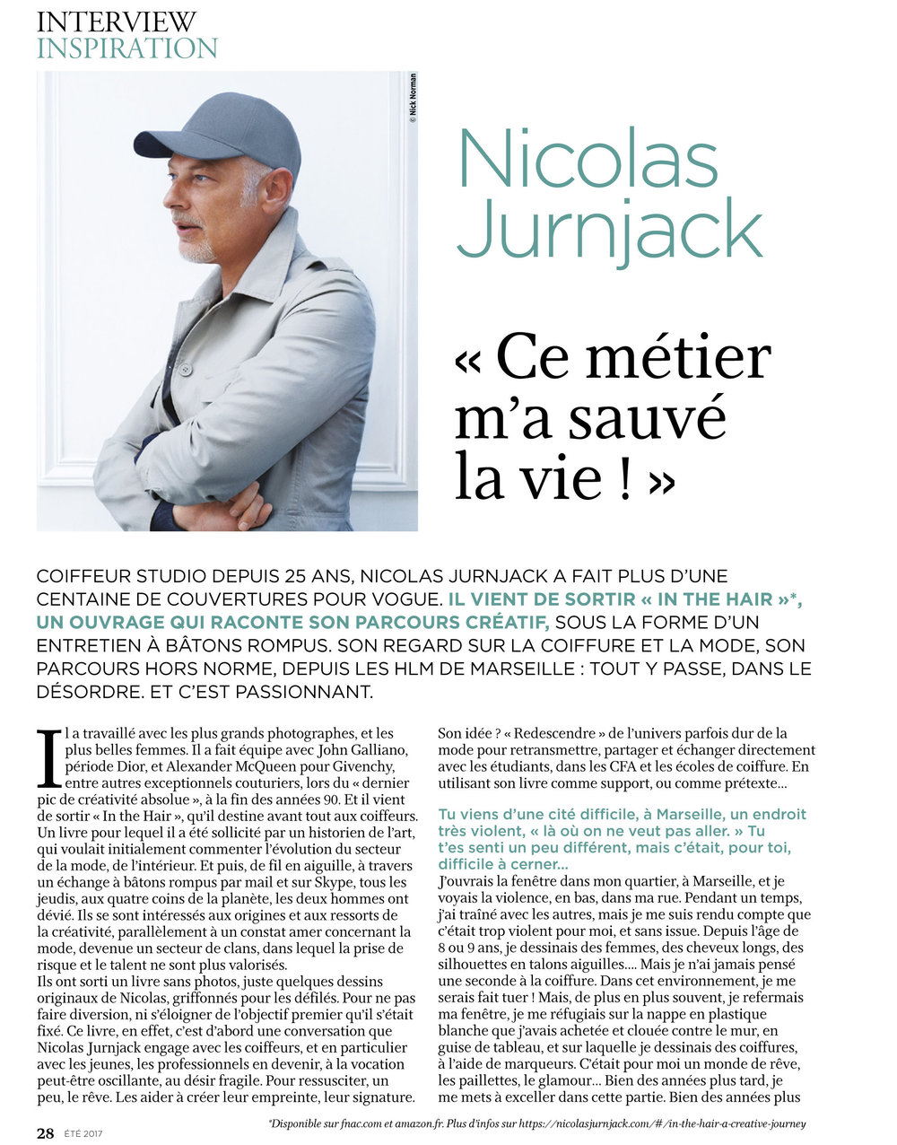 Nicolas-jurnjack-interview-p01.jpg