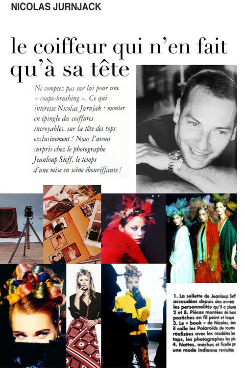 02b-elle-1994-nicolas-jurnjack-louvre-museum-02a.jpg