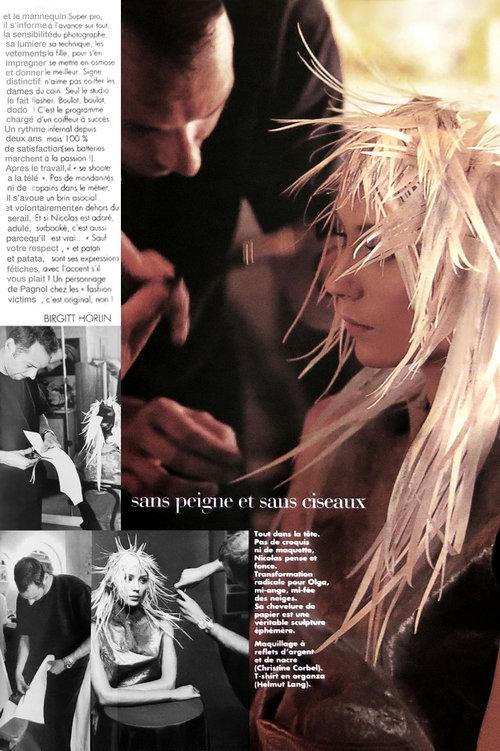 04-elle-1994-jeanloup-sieff-nicolas-jurnjack-louvre-museum-04.jpg
