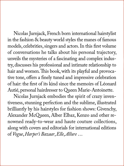 biography-nicolas-jurnjack-hair-design-haircreative-hairstyles.jpg