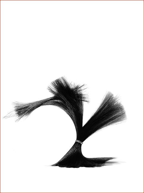 inthehair-hair-design-nicolas-jurnjack.jpg