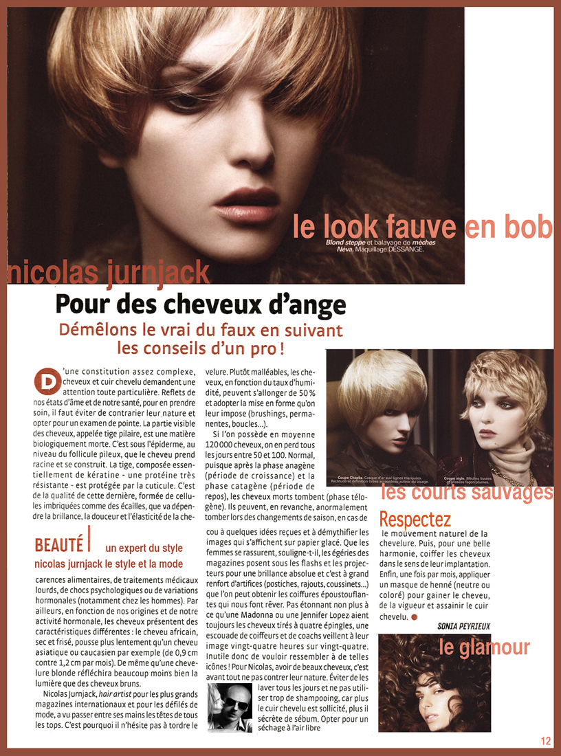 cheveux-dange-nicolas-jurnjack-feminina
