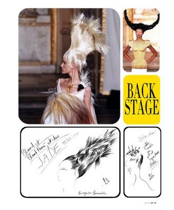 ivenchy-mcqueen-backstage-nicolas-jurnjack-02.png