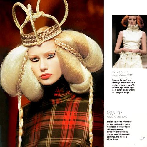 antonio-berardi-couture.jpg