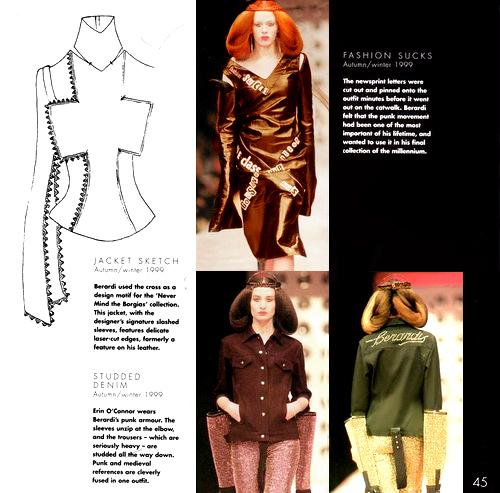 antonio-berardi-couture-tasmin-blanchard-01.jpg