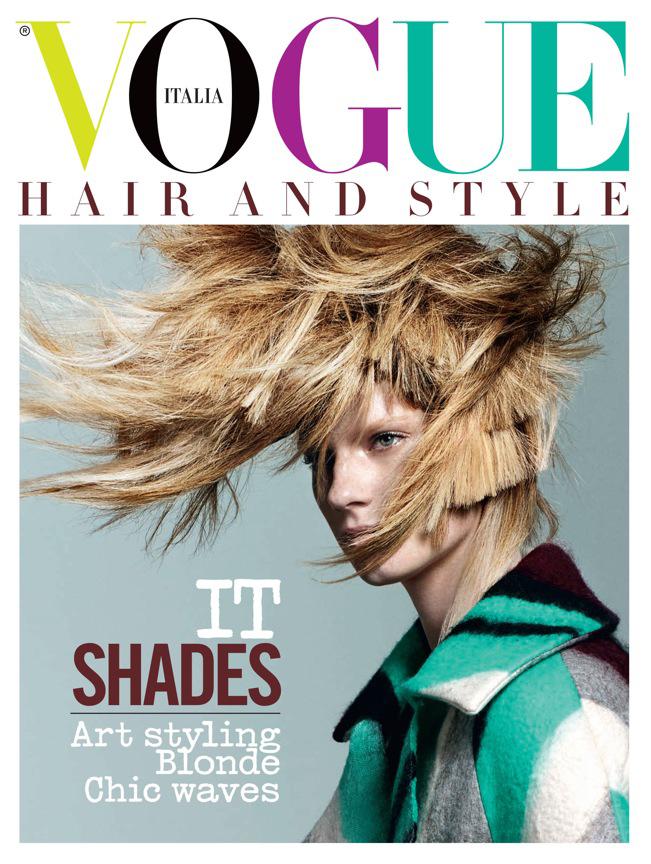 Vogue-Italia-Hair-and-Style-Nicolas-Jurnjack.jpg