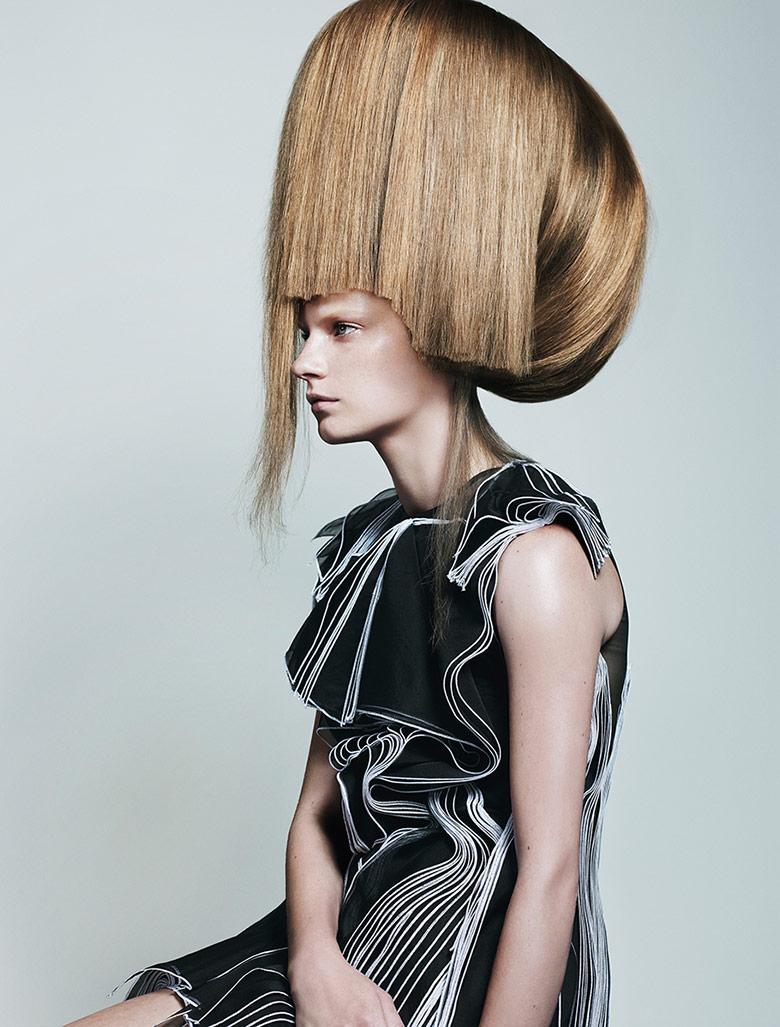 Vogue-Italia-Hair-and-Style-Nicolas-Jurnjack-2.jpg