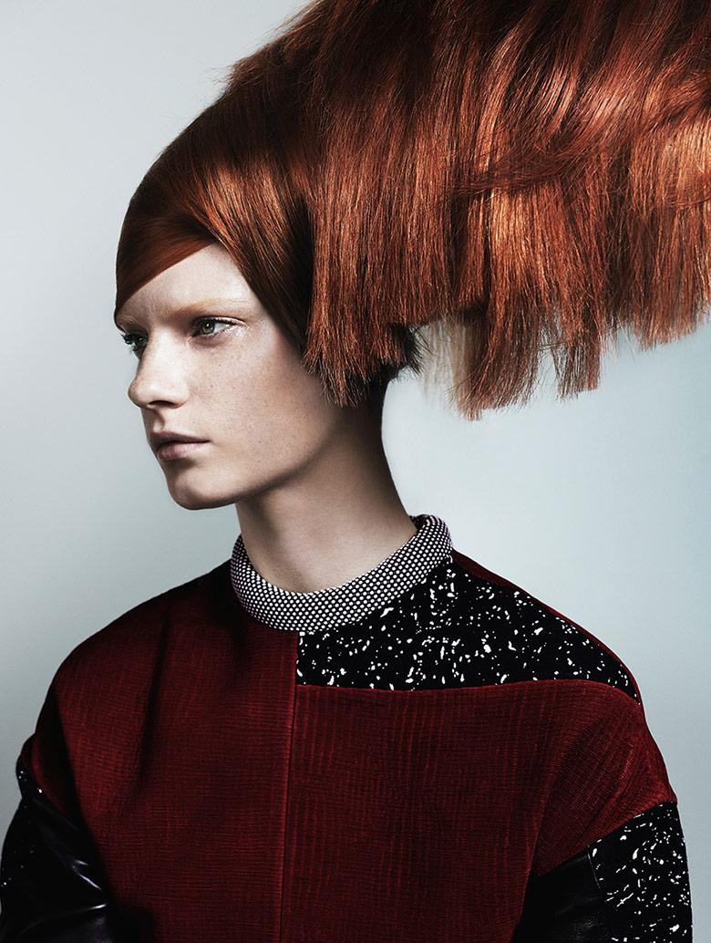 vogue-italia-nicolasjurnjack-hair.jpg