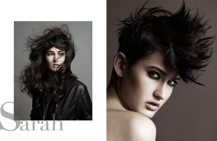 000999.7-sarah-cdp-hair-cut-nicolas-jurnjack.jpg